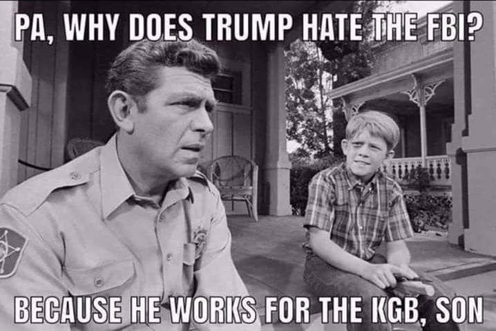 Donald Trump Vent Thread - Page 7 Trump_37