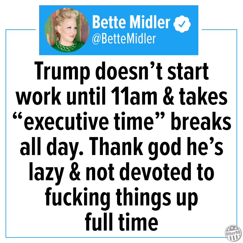 Donald Trump Vent Thread - Page 9 Trump_44