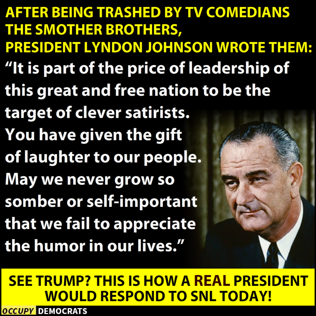 Donald Trump Vent Thread - Page 10 Trump_50