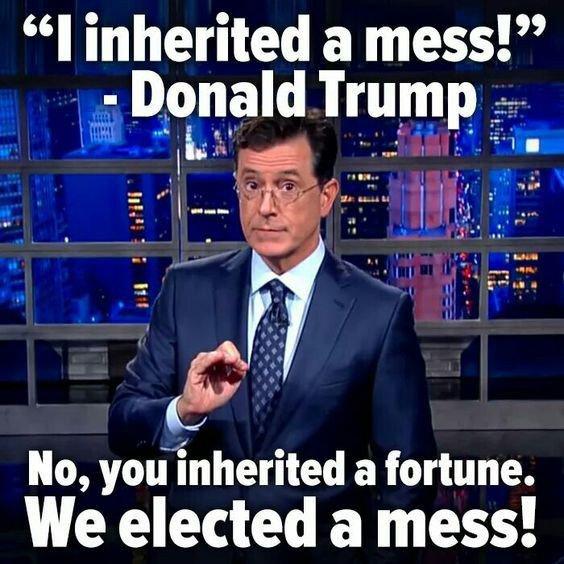 Donald Trump Vent Thread - Page 11 Trump_53
