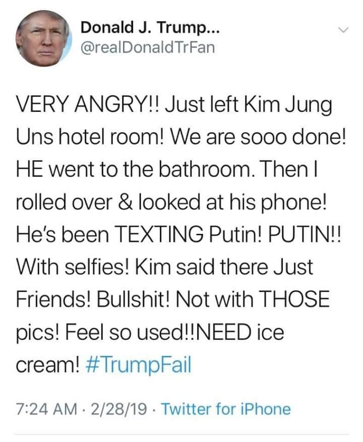 Donald Trump Vent Thread - Page 11 Trump_55