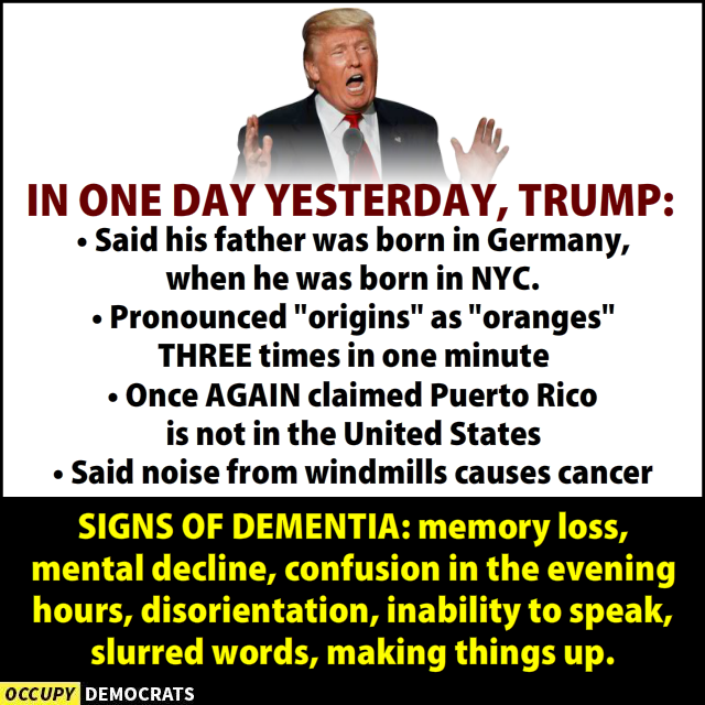 Donald Trump Vent Thread - Page 14 Trump_64