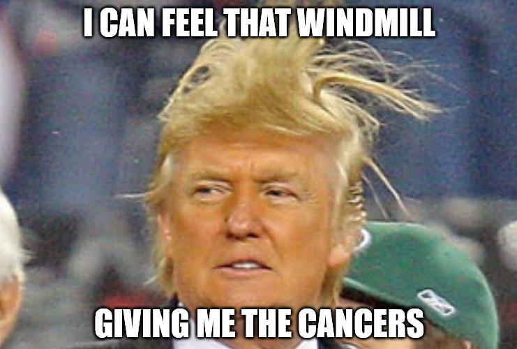 Donald Trump Vent Thread - Page 14 Trump_65