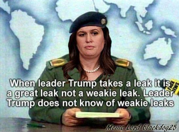Donald Trump Vent Thread - Page 15 Trump_74
