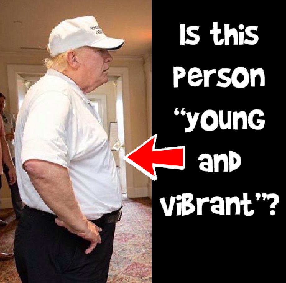 Donald Trump Vent Thread - Page 16 Trump_81
