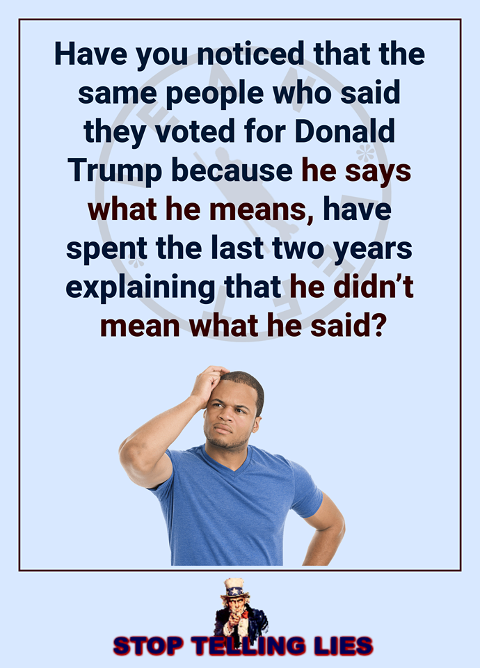 Donald Trump Vent Thread - Page 16 Trump_82