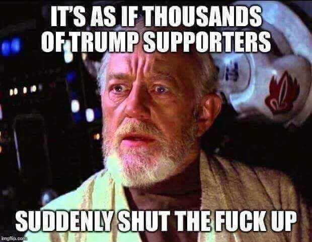Donald Trump Vent Thread - Page 17 Trump_99