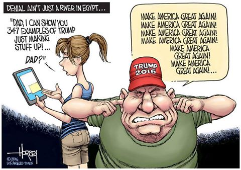 Donald Trump Vent Thread - Page 4 Trumps11