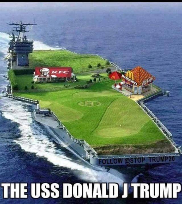 Donald Trump Vent Thread - Page 8 Uss_do10