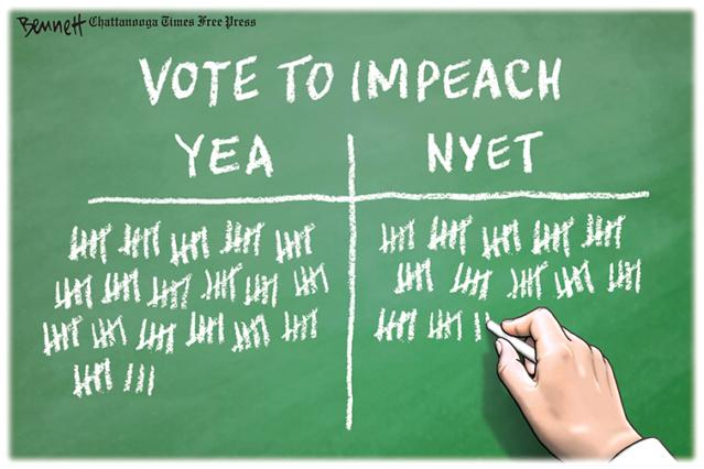 Donald Trump Vent Thread - Page 4 Vote_t10