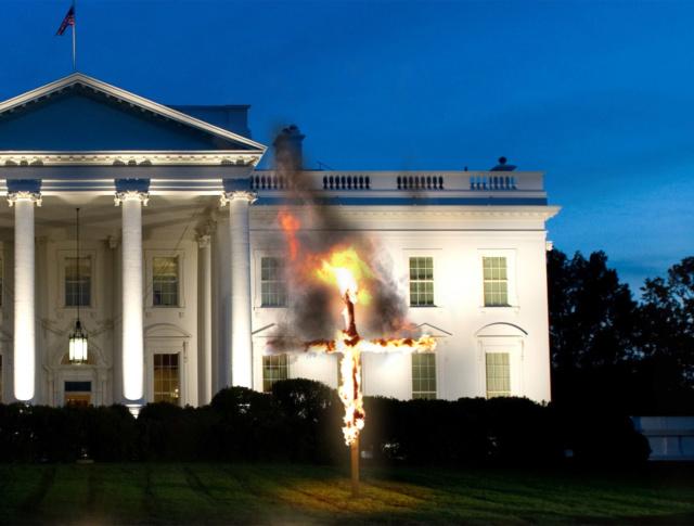 Donald Trump Vent Thread White_12