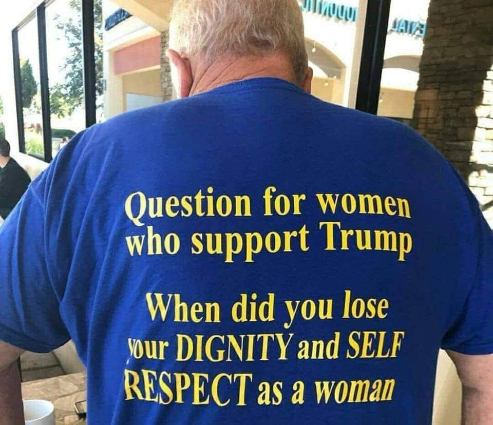 Donald Trump Vent Thread - Page 7 Women_10