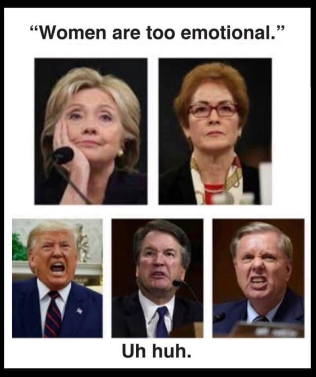 Donald Trump Vent Thread - Page 20 Women_15
