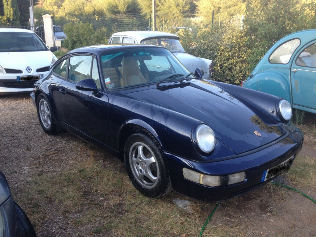 964 immergée - Page 2 Img_0613