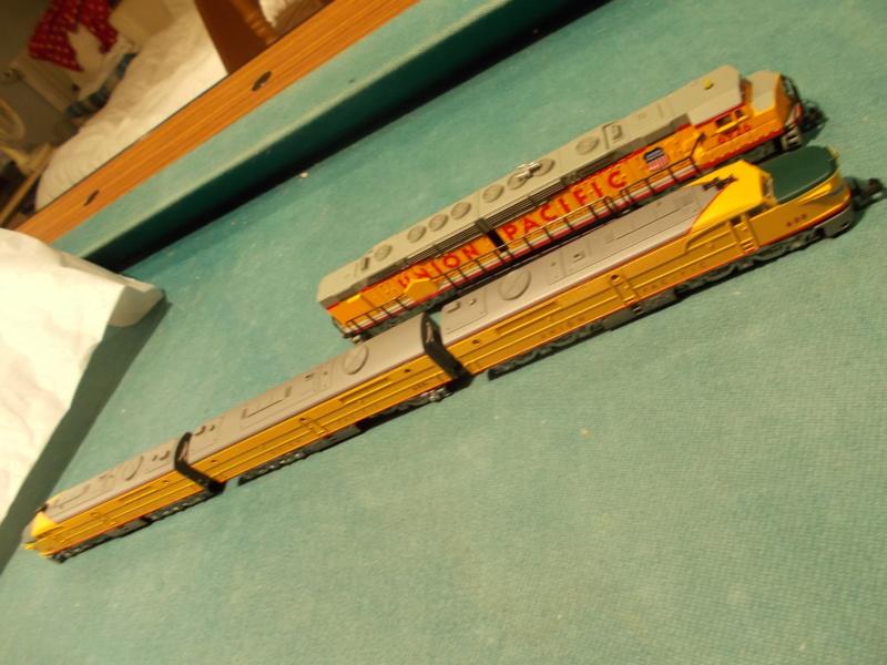 Bachmann DD 40 AX Dscn1413
