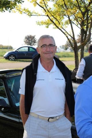 CR de la sortie 70 ans Porsche Autodrome de Mulhouse 410
