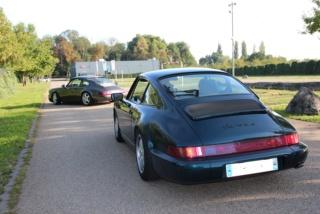 CR de la sortie 70 ans Porsche Autodrome de Mulhouse 711