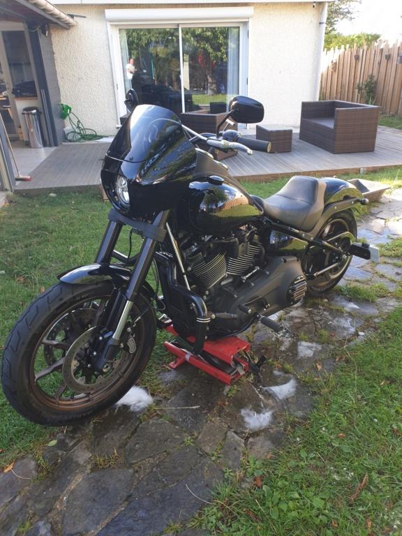 Low Rider S 2020(VENDUE) 20200810