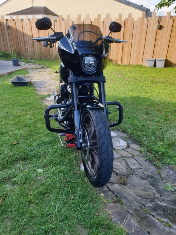 Low Rider S 2020(VENDUE) 20200812