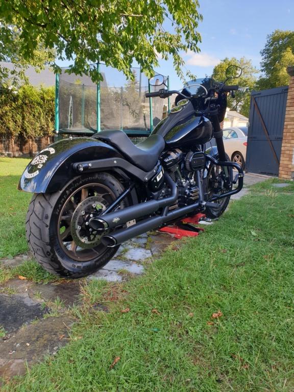 Low Rider S 2020(VENDUE) 20200815