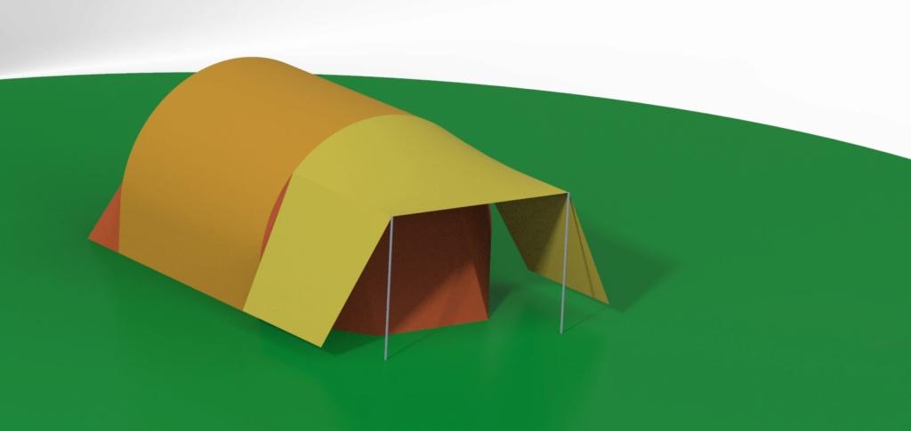 Notre Chamonix (tente) Creo10