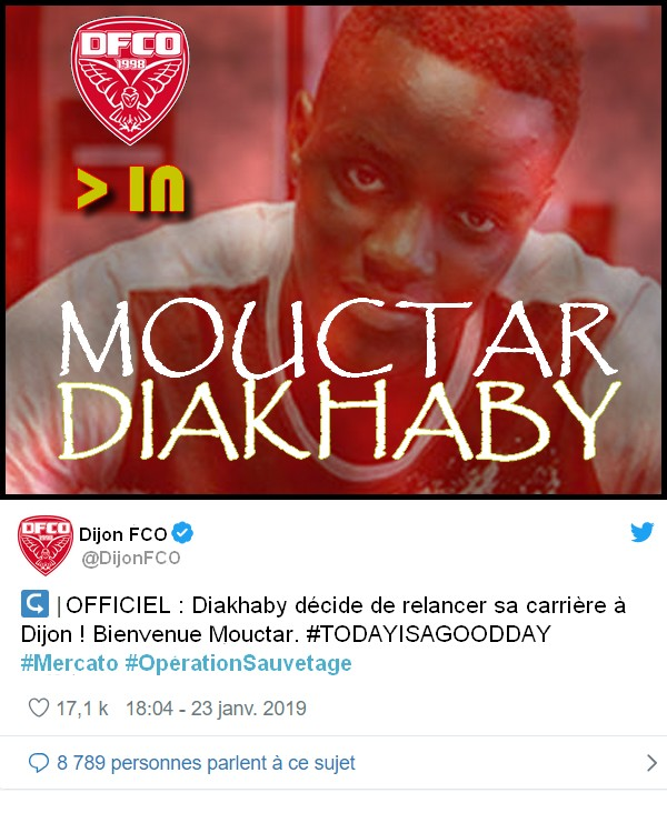 @DijonFCO Diakha10