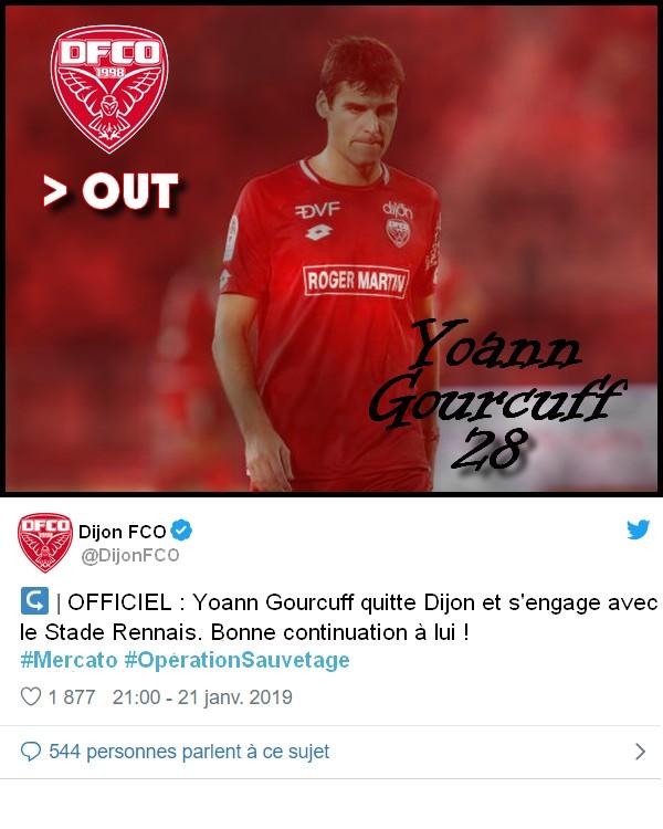 @DijonFCO Gourcu10