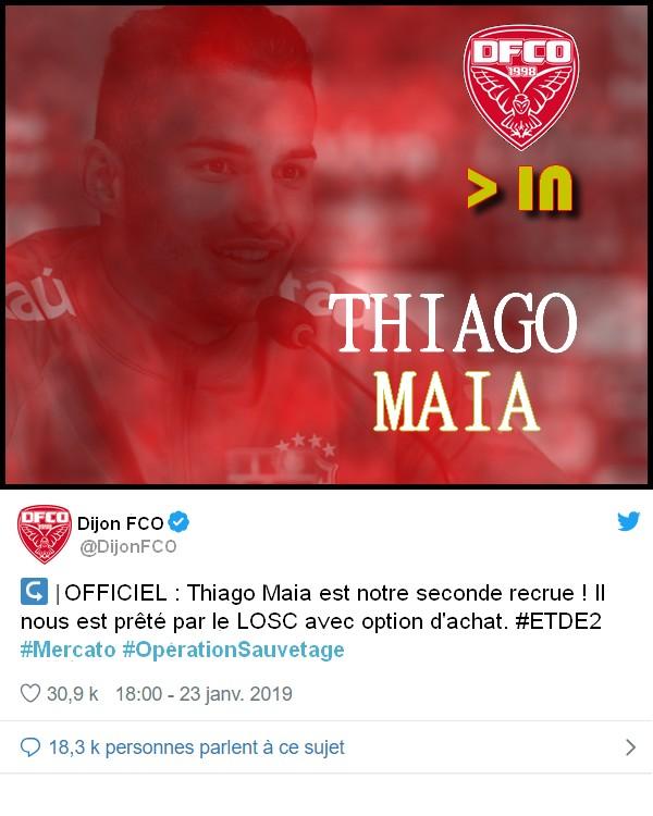 @DijonFCO Maiain10