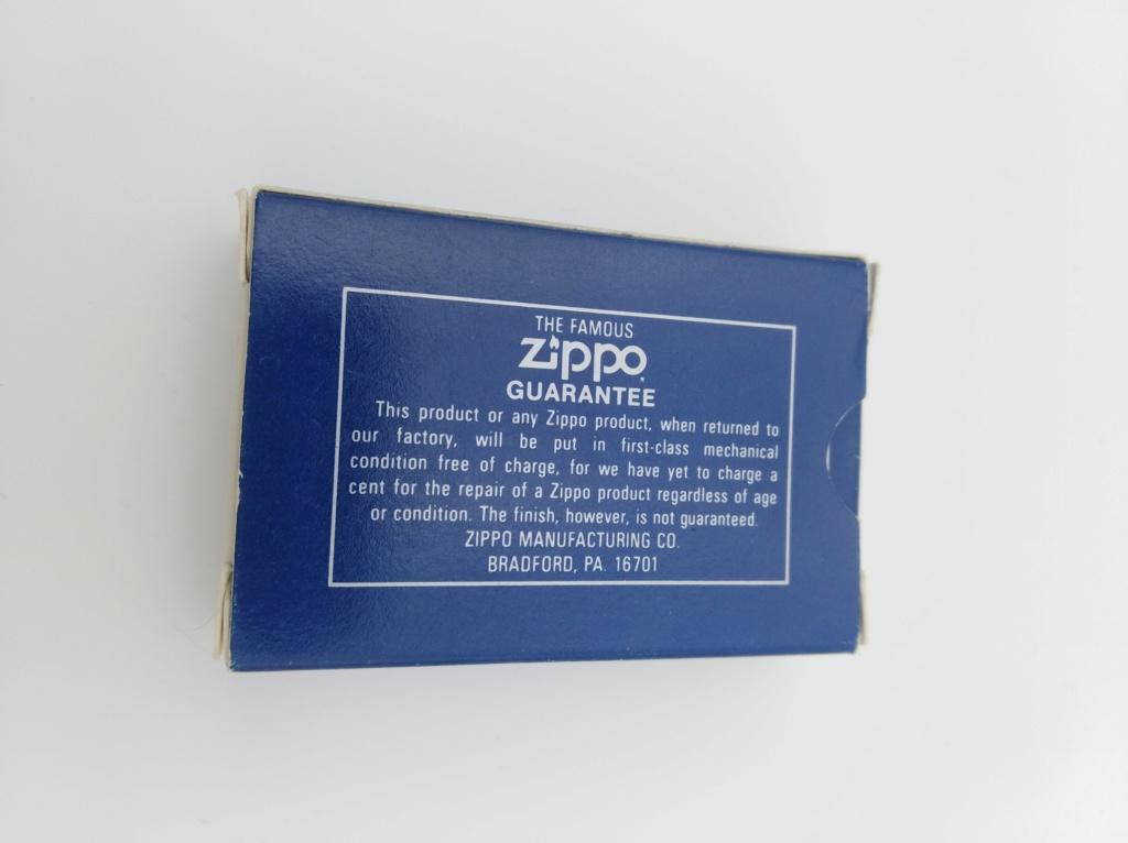 Dépot des boites ZIPPO de tout les foromeurs - Page 5 Img_2020