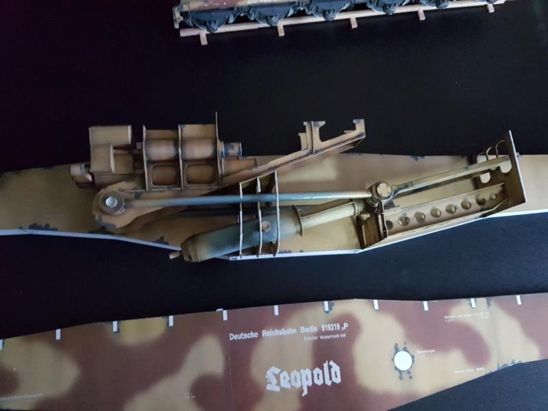 Eisenbahngeschütz Leopold - Seite 2 20181287