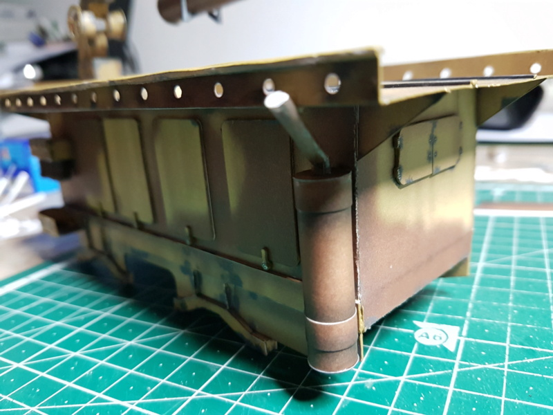 Eisenbahngeschütz Leopold - Seite 2 20190142