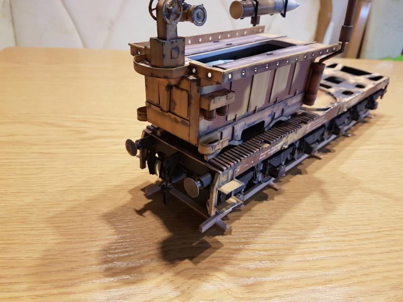 Eisenbahngeschütz Leopold - Seite 2 20190313