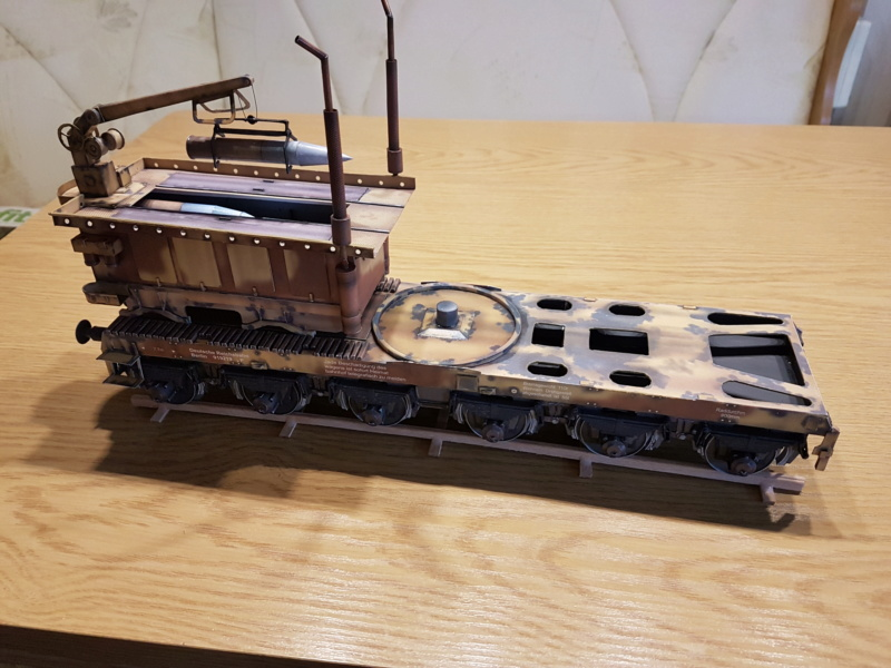 Eisenbahngeschütz Leopold - Seite 2 20190315