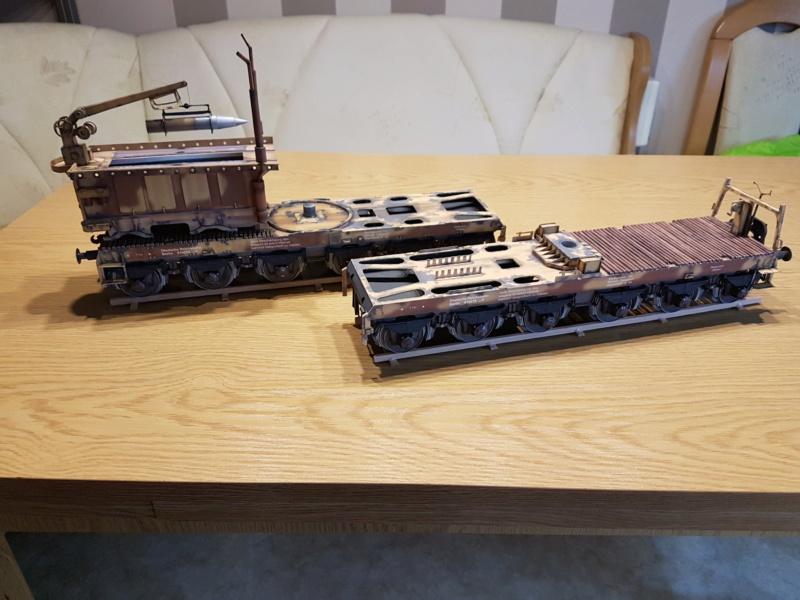 Eisenbahngeschütz Leopold - Seite 2 20190316