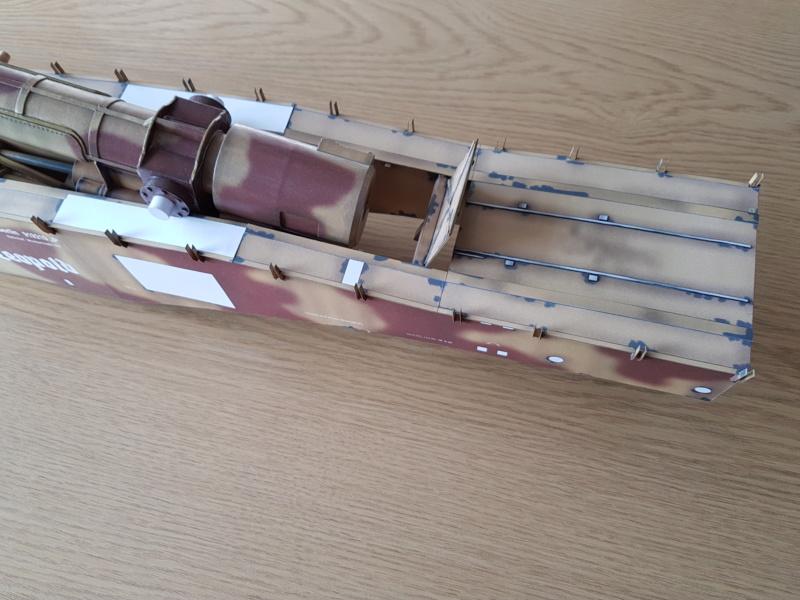 Eisenbahngeschütz Leopold - Seite 2 20190411