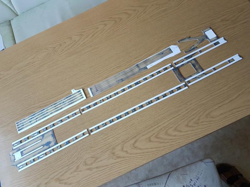 Eisenbahngeschütz Leopold - Seite 2 20190428