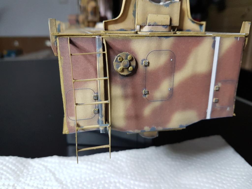 Eisenbahngeschütz Leopold - Seite 2 20190524