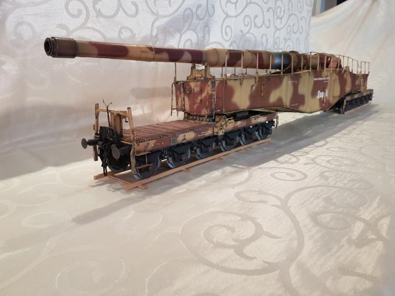 Eisenbahngeschütz Leopold - Seite 3 20190542