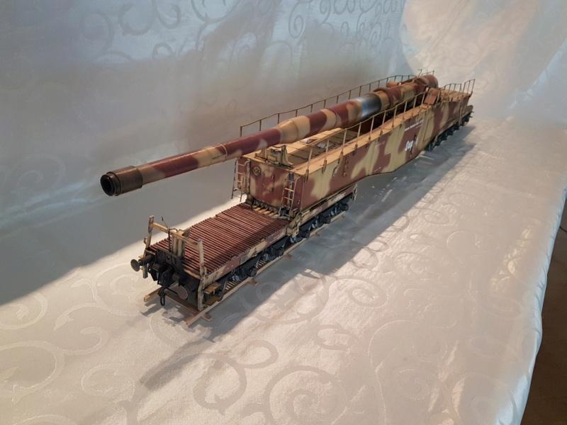 Eisenbahngeschütz Leopold - Seite 3 20190543