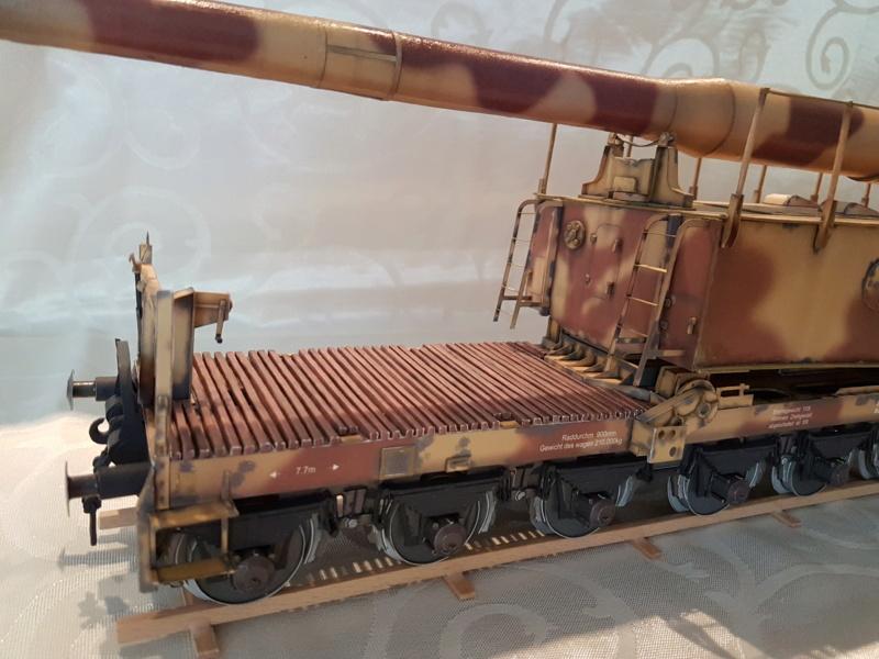 Eisenbahngeschütz Leopold - Seite 3 20190544