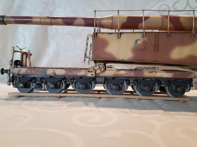 Eisenbahngeschütz Leopold - Seite 3 20190545