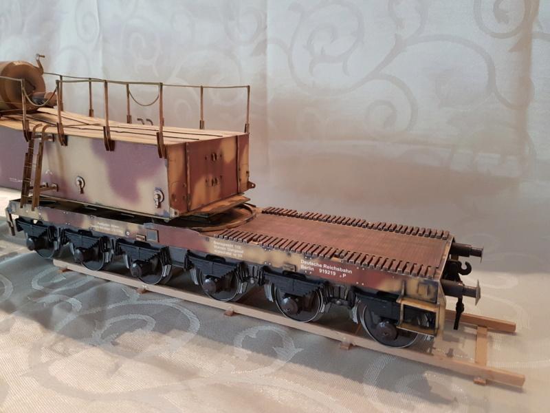 Eisenbahngeschütz Leopold - Seite 3 20190547