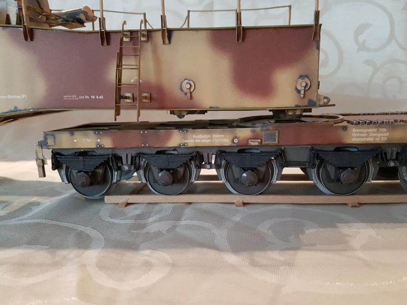 Eisenbahngeschütz Leopold - Seite 3 20190548