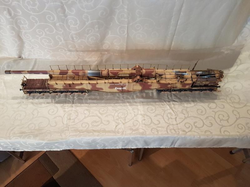 Eisenbahngeschütz Leopold - Seite 3 20190550