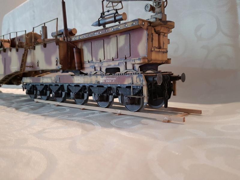 Eisenbahngeschütz Leopold - Seite 3 20190551