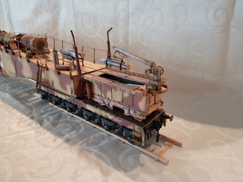 Eisenbahngeschütz Leopold - Seite 3 20190552