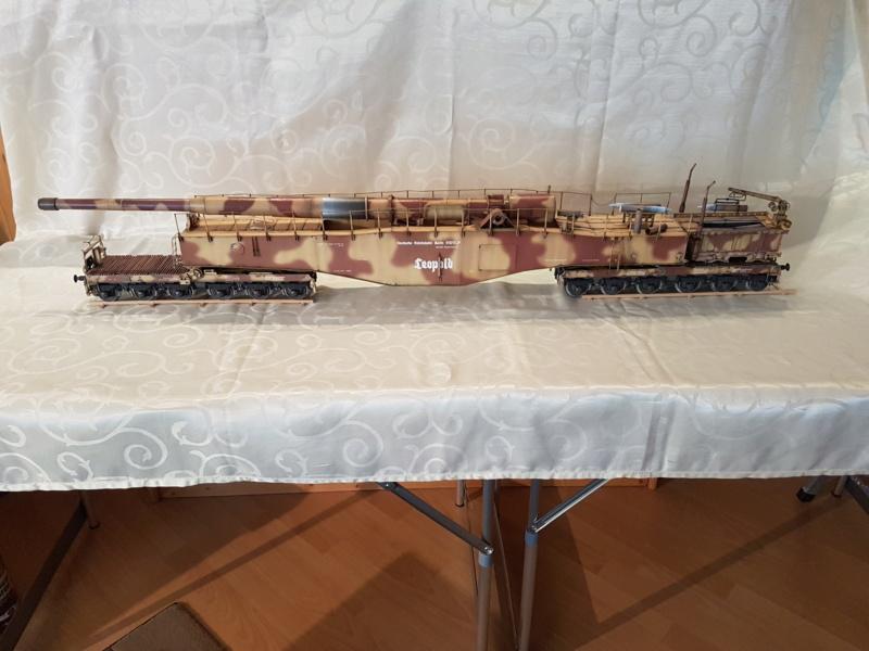 Eisenbahngeschütz Leopold - Seite 3 20190553