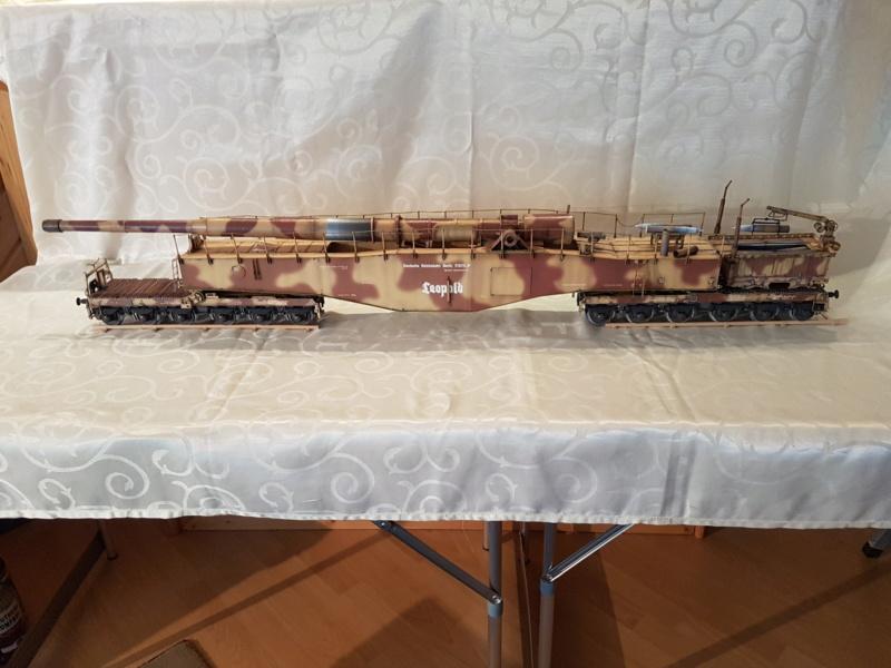 Eisenbahngeschütz Leopold - Seite 3 20190558