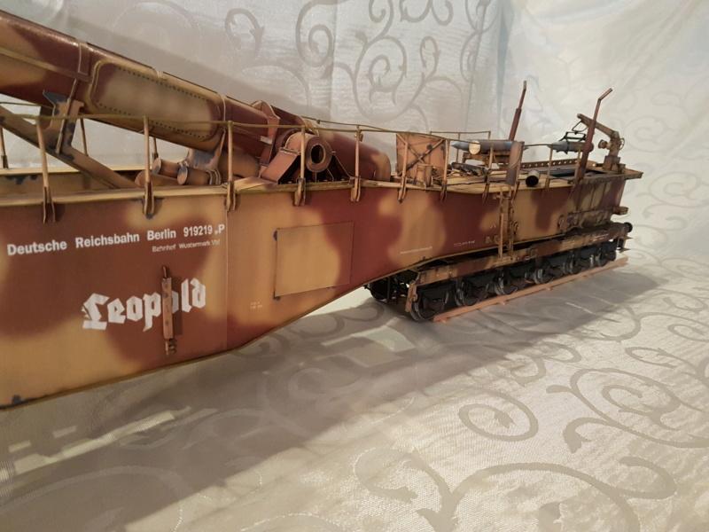 Eisenbahngeschütz Leopold - Seite 3 20190565