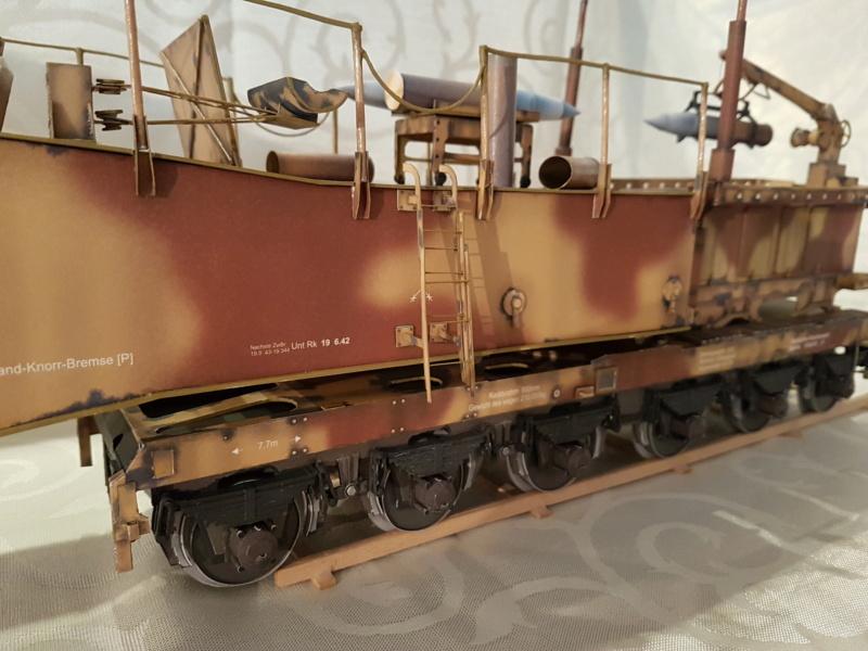 Eisenbahngeschütz Leopold - Seite 3 20190568